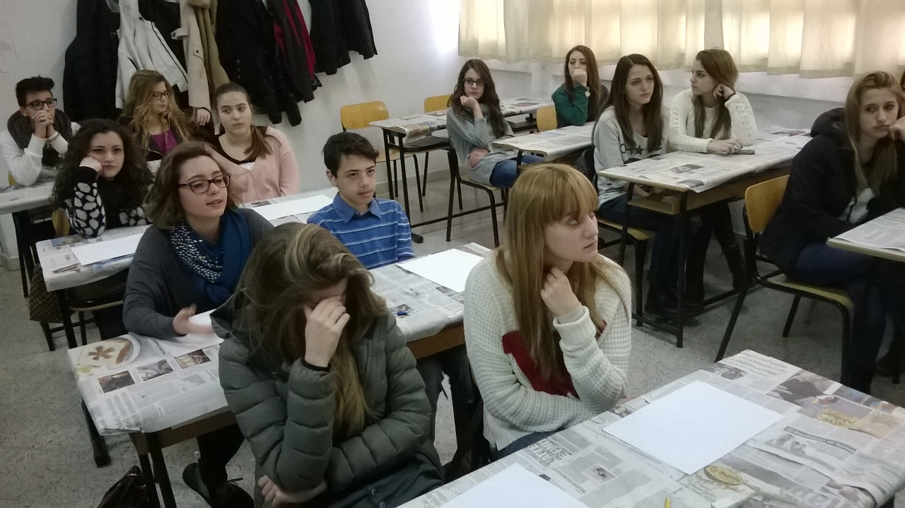 Giornate dlelo studente 2014 (14)
