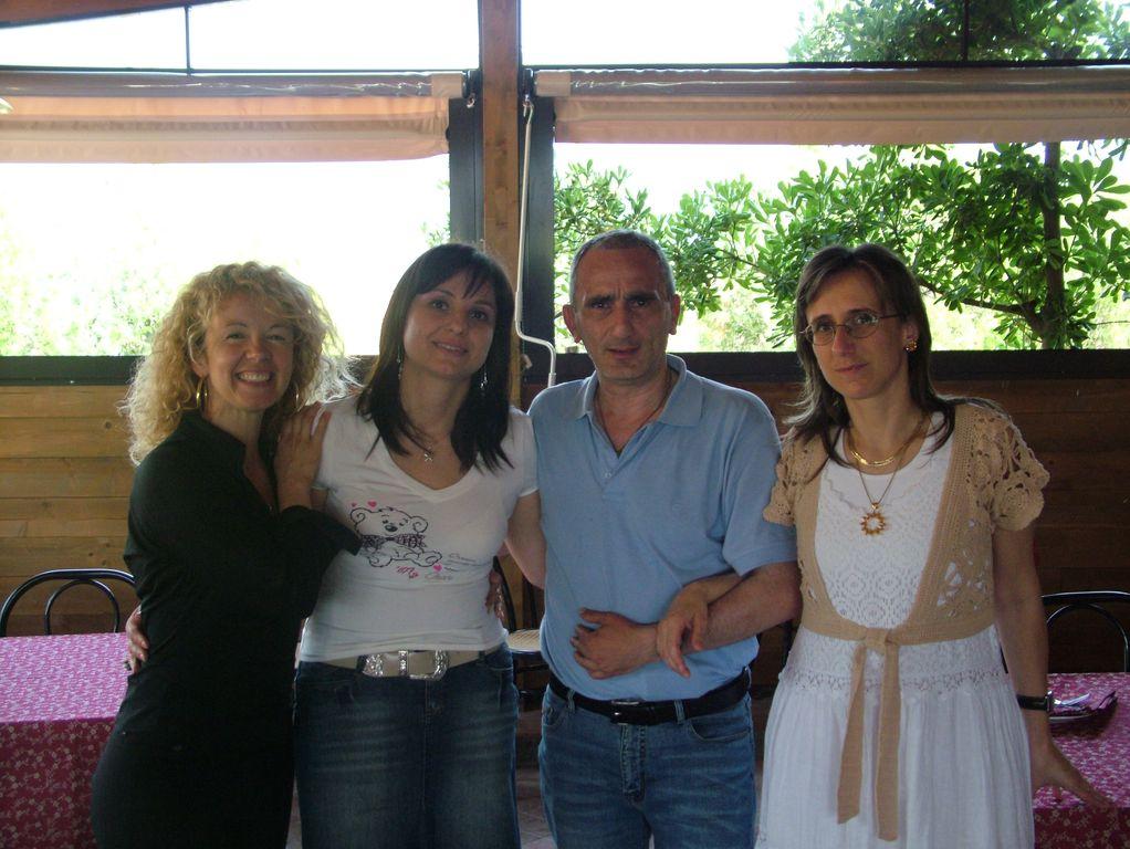 giffoni 2007 (18)