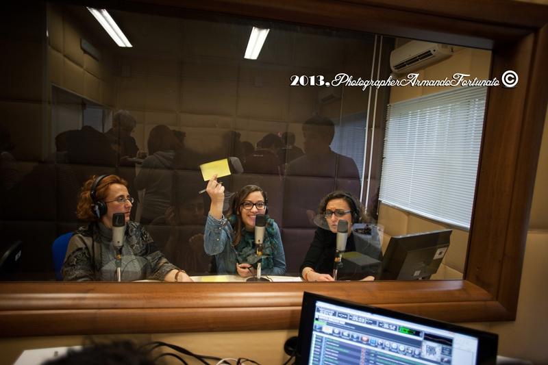 Inaugurazione WebRadio (9)