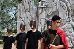 Le Troiane Sicilia maggio 2015 (25)