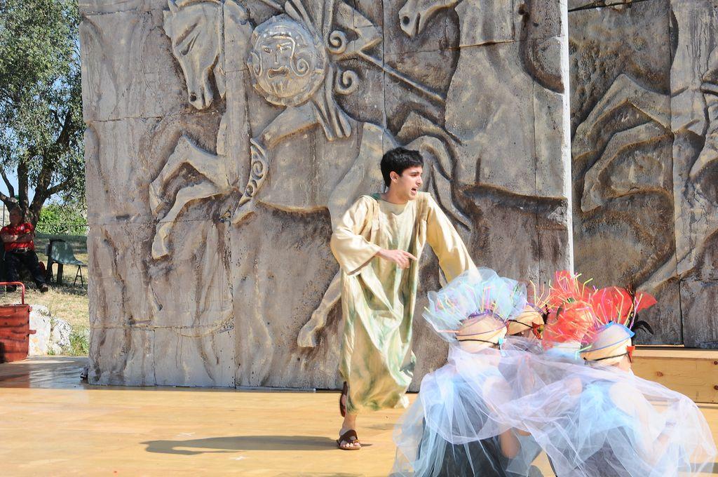 teatro a Siracusa 2009 (9)