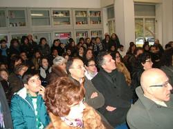 Open Day 5 febbraio 2012 (8)