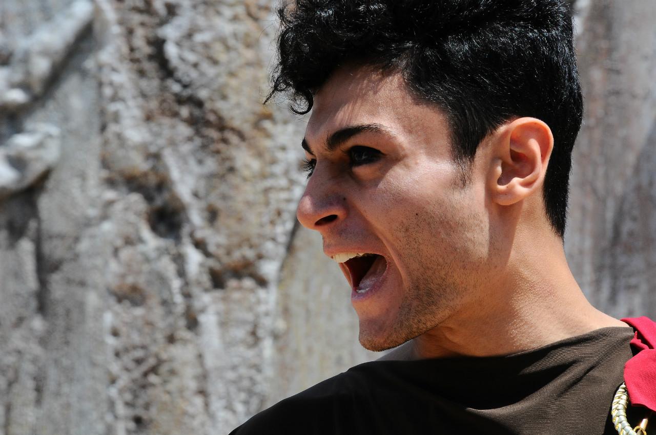 Le Troiane Sicilia maggio 2015 (19)