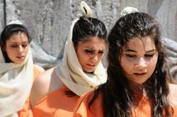 Le Troiane Sicilia maggio 2015 (17)