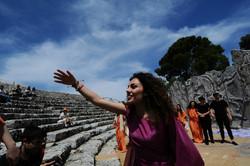 Le Troiane Sicilia maggio 2015 (39)