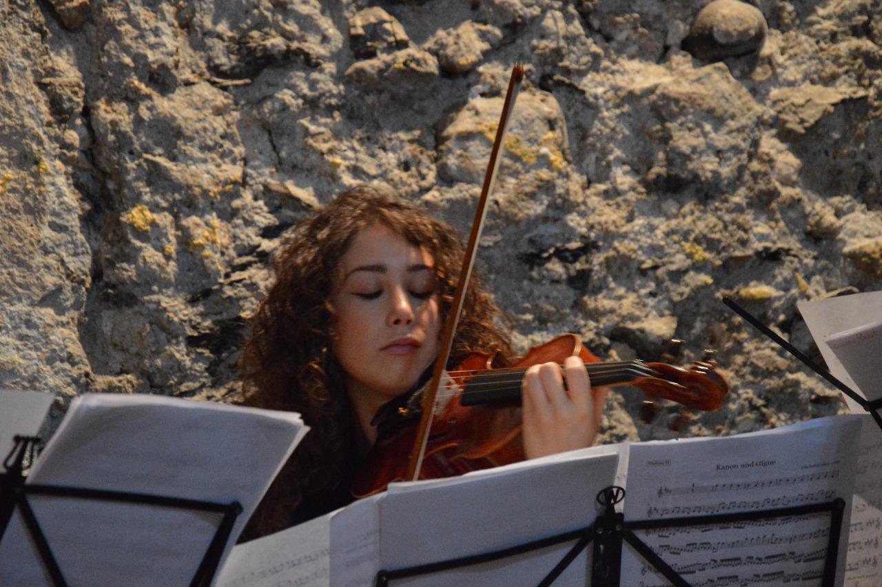 concerto FAI - maggio 2015 (12)