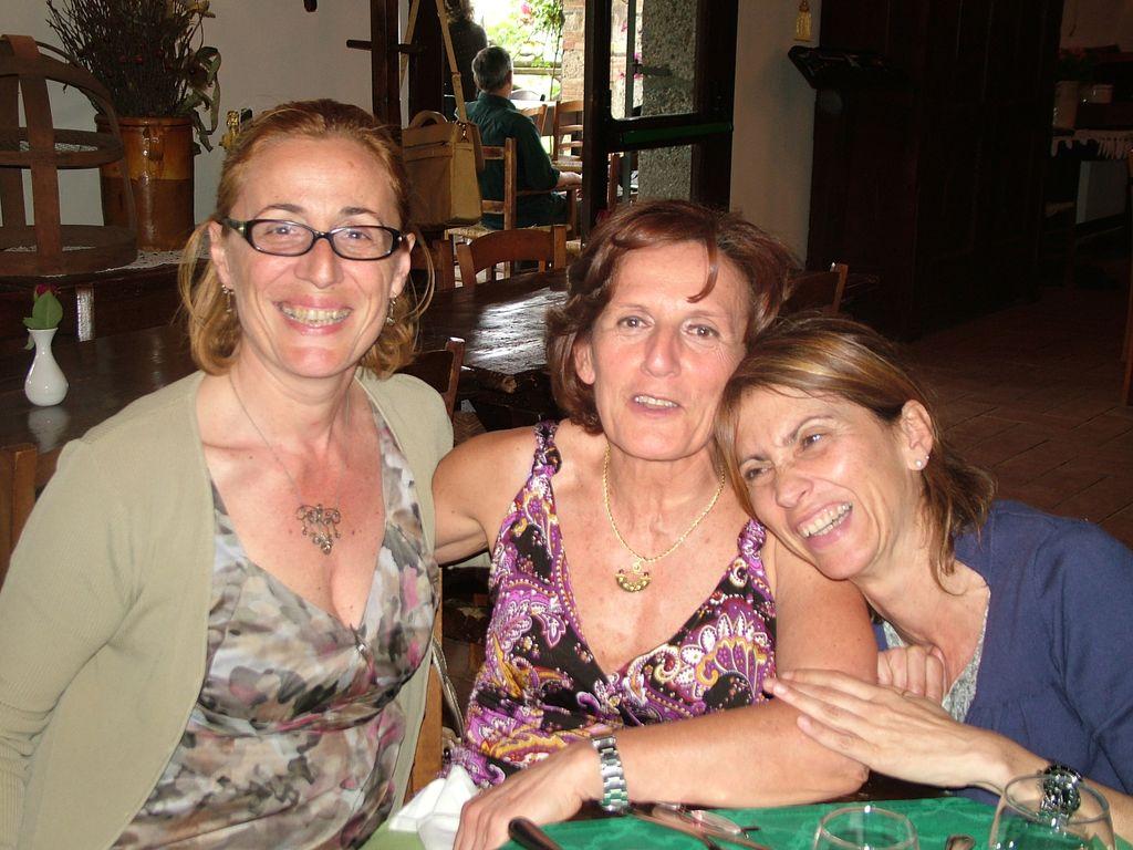 pranzo fine anno 2011_08