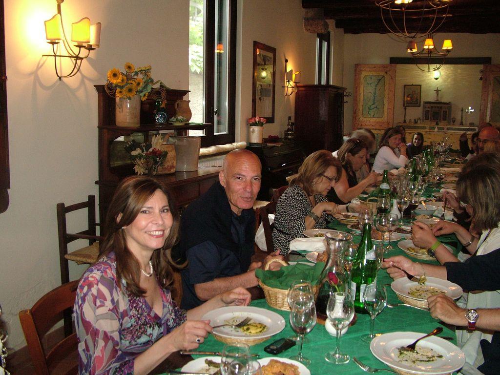 pranzo fine anno 2011_12