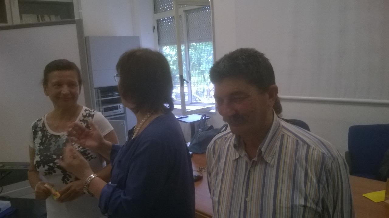 prof_alvino_saluto (7)
