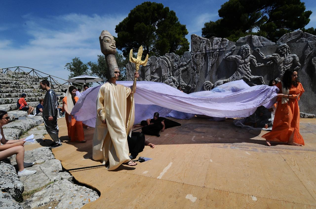 Le Troiane Sicilia maggio 2015 (3)