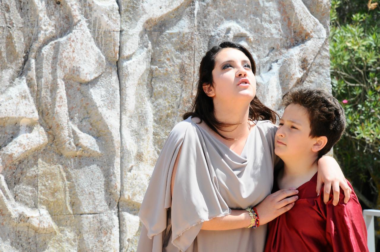Le Troiane Sicilia maggio 2015 (24)