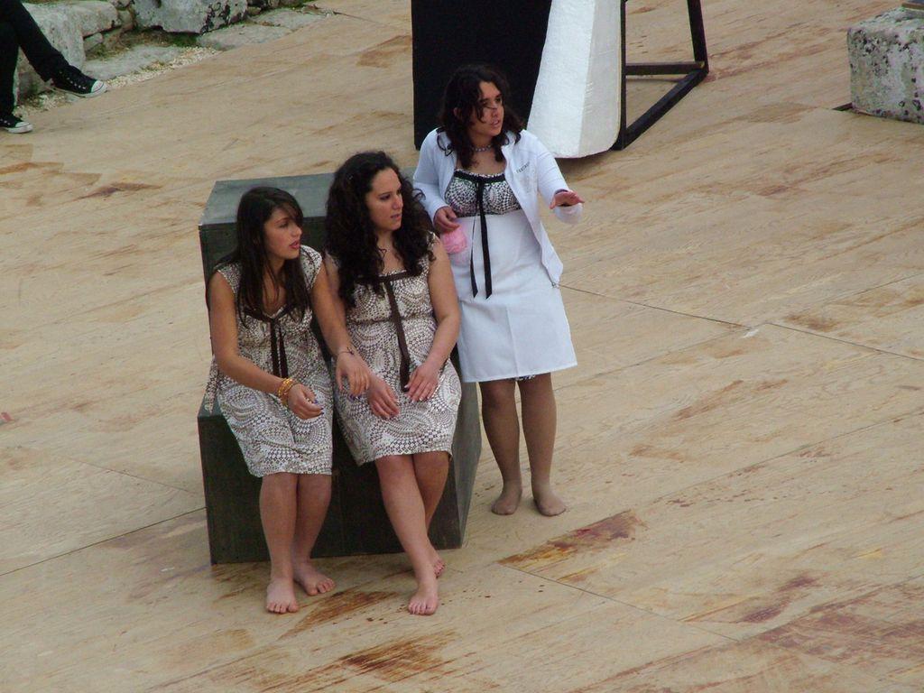 In scena. Siracusa 2008 (36)