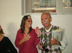 2007 Inaugurazione anno scolastico (23)