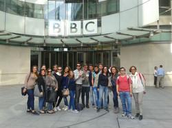 Londra 2014 POR C5 (51)