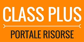 CLASS_PLUS_ACCESSO_PORTALE.jpg