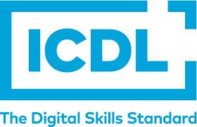 """ICDL. Lezioni di raccordo per modulo """"On line collaborazione"""""""