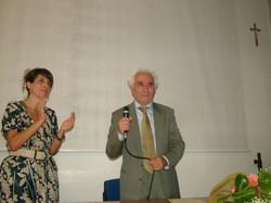 2010 pensionamenti  (22)