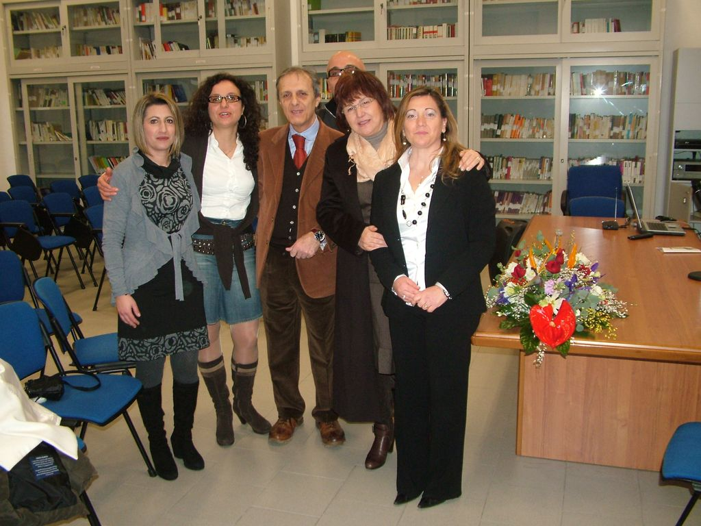 open day 2011_13