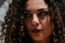 Le Troiane Sicilia maggio 2015 (30)