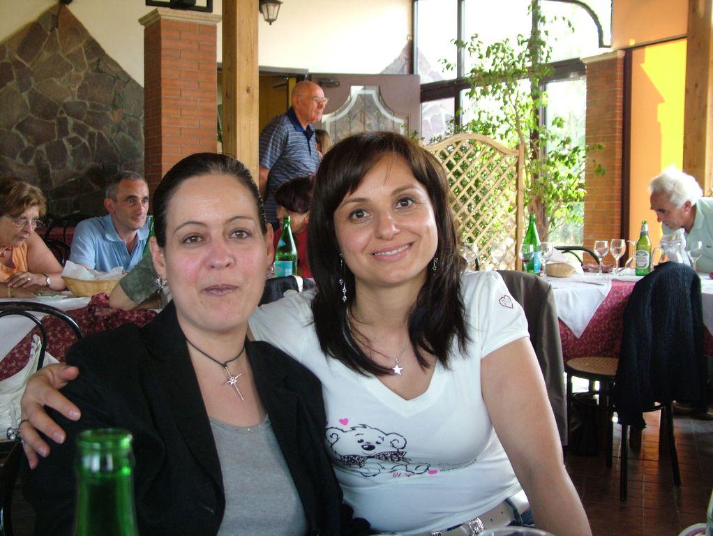 giffoni 2007 (33)