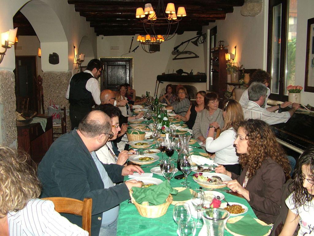 pranzo fine anno 2011_09