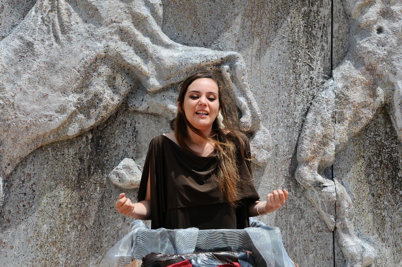 Le Troiane Sicilia maggio 2015 (35)