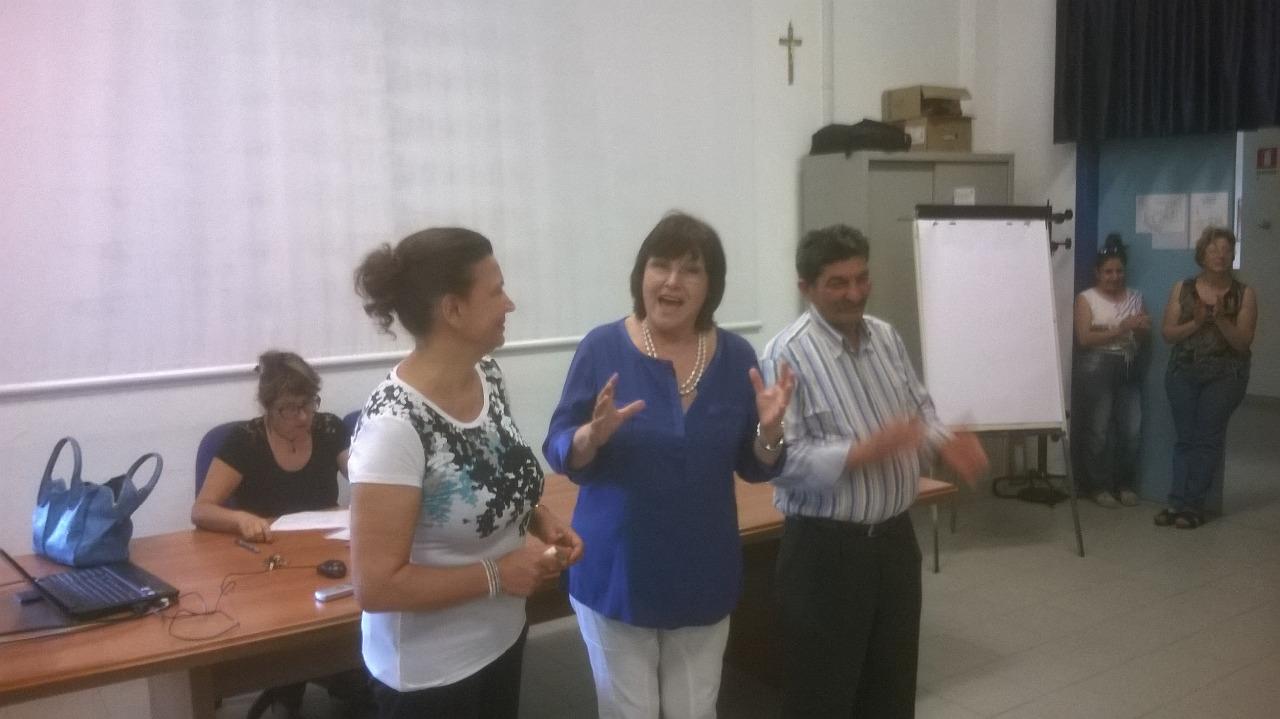 prof_alvino_saluto (3)