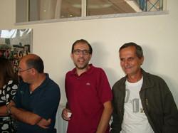2007 Inaugurazione anno scolastico (24)