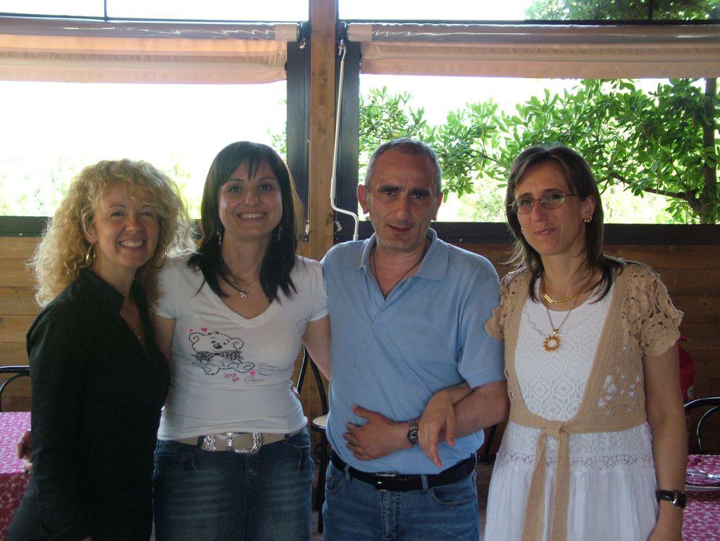 giffoni 2007 (17)