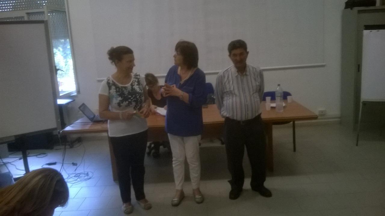 prof_alvino_saluto (2)