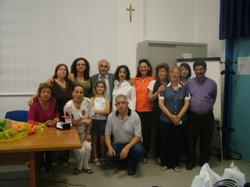 2010 pensionamenti  (35)