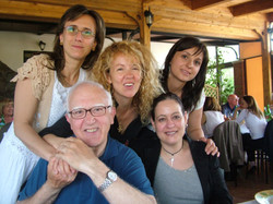 giffoni 2007 (4)