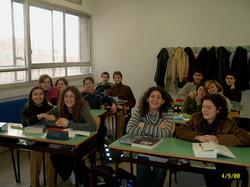 de Sanctis 2003 studenti (8)