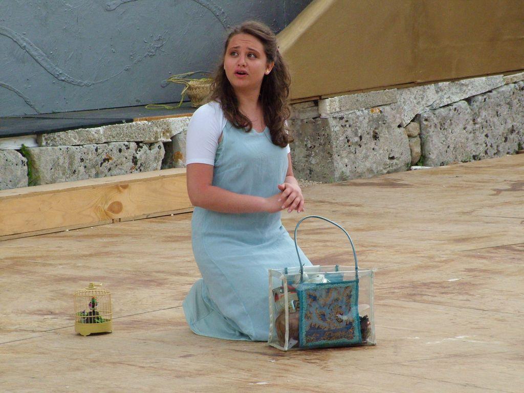 In scena. Siracusa 2008 (15)