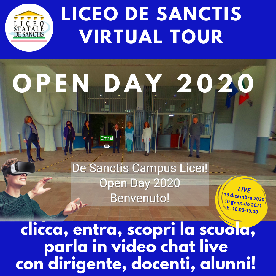 Open Day 2020 Post home page.png