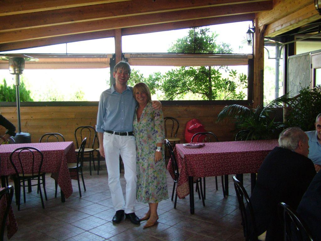 giffoni 2007 (19)