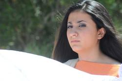Le Troiane Sicilia maggio 2015 (7)