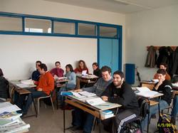 de Sanctis 2003 studenti (3)