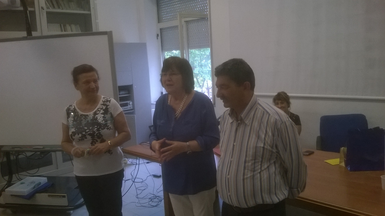 prof_alvino_saluto (12)