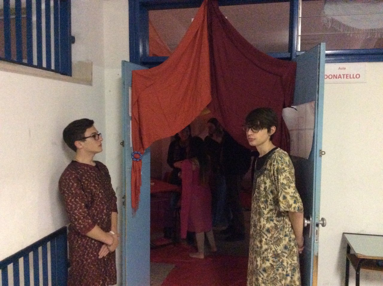 Crowdfunding De Sanctis 2015 (52)