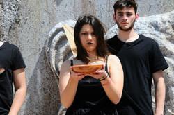 Le Troiane Sicilia maggio 2015 (21)