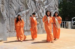 Le Troiane Sicilia maggio 2015 (16)