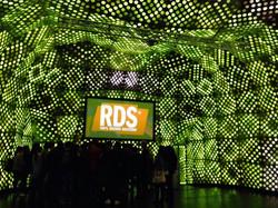 Rai - RDS 2015 (7)