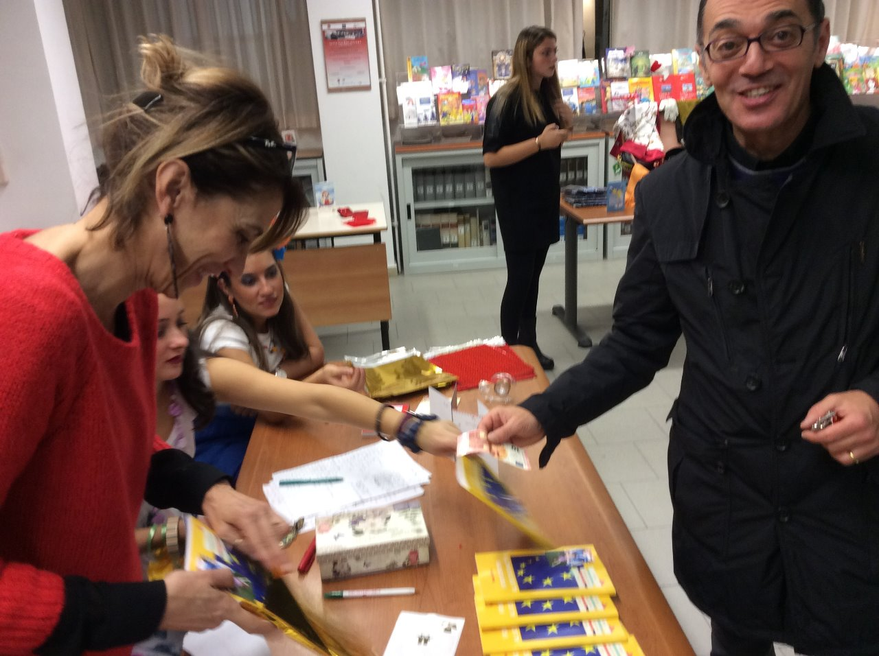 Crowdfunding De Sanctis 2015 (15)