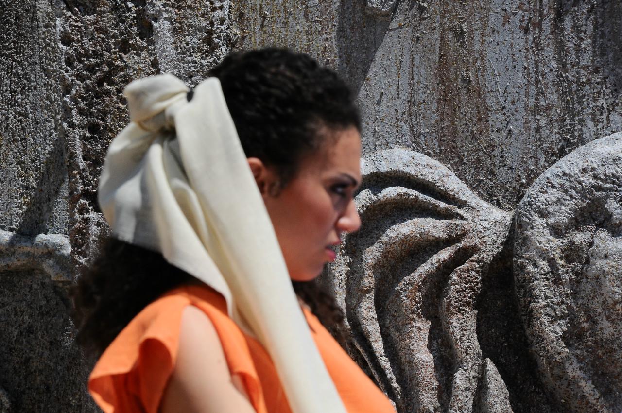 Le Troiane Sicilia maggio 2015 (14)