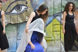 siracusa 2016 - Ippolito (12)