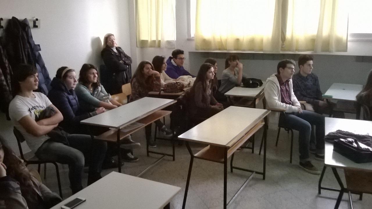 Giornate dlelo studente 2014 (4)