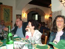 pranzo fine anno 2011_07