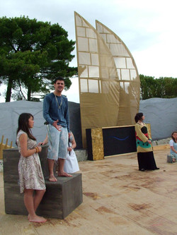In scena. Siracusa 2008 (25)