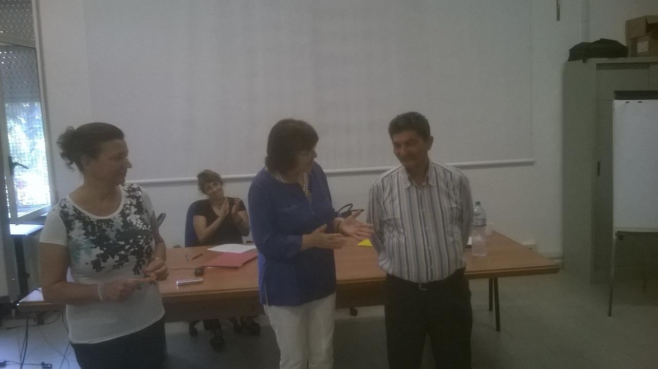 prof_alvino_saluto (11)